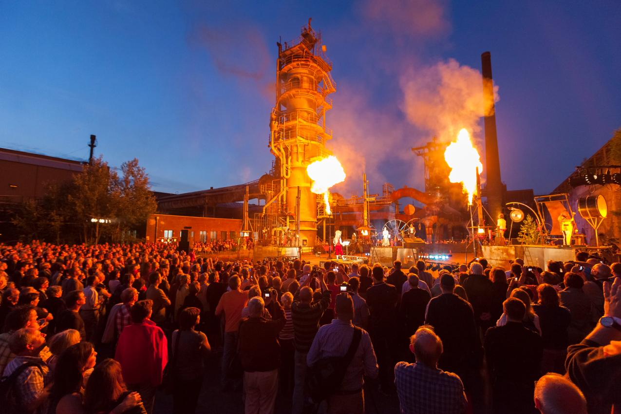2012_Henrichshuette_Hattingen_c_Ruhr_Tourismus_Sascha_Kreklau